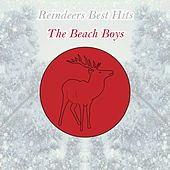 Reindeers Best Hits von The Beach Boys