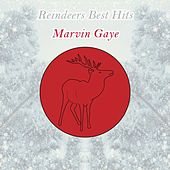 Reindeers Best Hits by Marvin Gaye