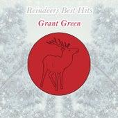 Reindeers Best Hits van Grant Green