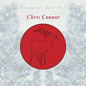 Reindeers Best Hits by Chris Connor