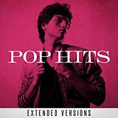 Pop Hits: Extended Versions von Various Artists