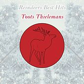 Reindeers Best Hits by Toots Thielemans