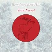 Reindeers Best Hits de Jean Ferrat