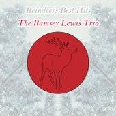 Reindeers Best Hits by Ramsey Lewis