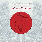 Reindeers Best Hits von Johnny Tillotson