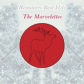Reindeers Best Hits by The Marvelettes