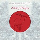 Reindeers Best Hits von Johnny Hodges