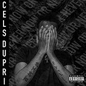 Now or Never di Cels Dupri