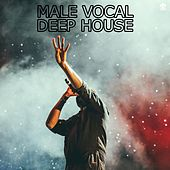 Male Vocal Deep House by Various Artists