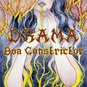 Boa Constrictor de Drama