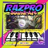 Sound Art von Razpro