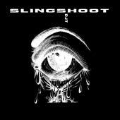 Slingshoot by Dj tomsten