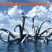 ElectroLush Dance Mix, Vol. 2 de Various Artists