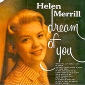 Dream Of You (Remastered) von Helen Merrill