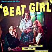 Beat Girl (Original Soundtrack) (Remastered) van John Barry
