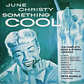 Something Cool! (Mono And Stereo Recordings) (Remastered) de June Christy