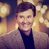 Walkin' in the Moonlight by Daniel O'Donnell