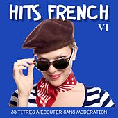 Hits French, Vol. 6 by Various Artists