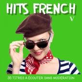 Hits French, Vol. 5 de Various Artists