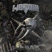 F.U. by Warpath