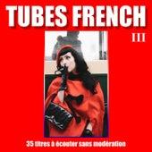 Tubes French, Vol. 3 de Various Artists