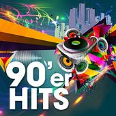90'er Hits by Various Artists