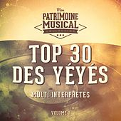 Top 30 des yéyés, Vol. 1 de Various Artists