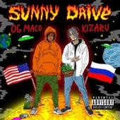 Sunny Drive de Kizaru