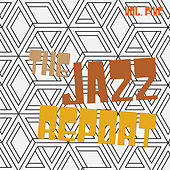 The Jazz Report, Vol. 5 by Various Artists