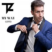 My Way (Live) von Tiziano Barbafiera