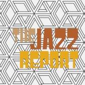 The Jazz Report de Various Artists