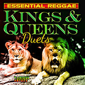 Essential Reggae Kings & Queens: Duets by Various Artists