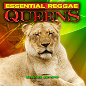 Essential Reggae Queens von Various Artists