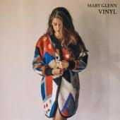 Vinyl by Mary Glenn
