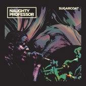 Sugarcoat (Live) de Naughty Professor