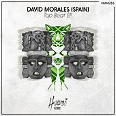 Top Beat EP von David Morales
