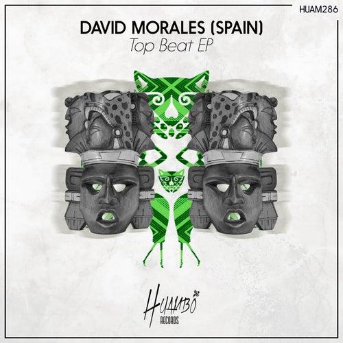 Top Beat EP by David Morales