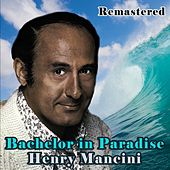 Bachelor in Paradise by Henry Mancini