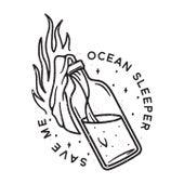 Save Me by Ocean Sleeper