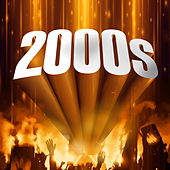 2000s von Various Artists