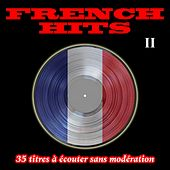 French Hits, Vol. 2 by Various Artists