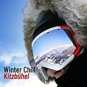 Winter Chill: Kitzbühel von Various Artists