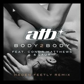 Body 2 Body (Hagen Feetly Remix) by Various Artists