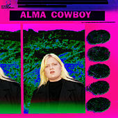 Cowboy by ALMA
