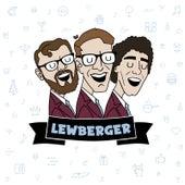Lewberger by Lewberger