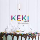 Keki von Naiboi