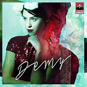 Demy de Various Artists