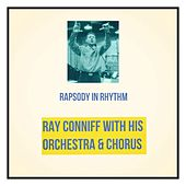 Rapsody in Rhythm von Ray Conniff