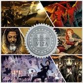 The Unorthodox Revival II by Viza