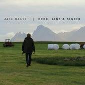 Hook, Line & Sinker by Jack Magnet